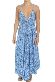 LOVEleigh Noosa Bashful Dress - Product Mini Image