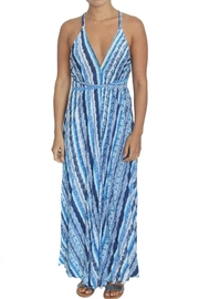 LOVEleigh Night Noosa Dress - Product Mini Image