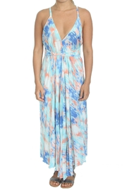 LOVEleigh Noosa Pool Dress - Product Mini Image
