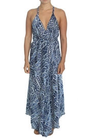 LOVEleigh Noosa Steel Dress - Product Mini Image