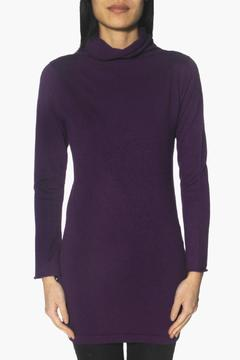 Lovely Girl Cashmere Blend Sweater - Product List Image