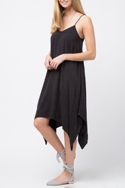 LoveRiche Mood And Melody Dress - Product Mini Image