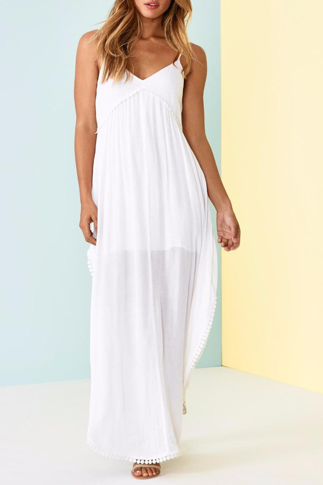 Lovers + Friends Curacao Slip Dress from Florida by LoveRich ... 4174b0d04
