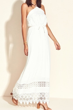 Lovers + Friends Melody Dress - Product List Image