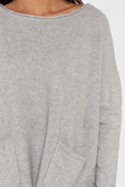 Lovestitch Elisa Sweater - Side cropped
