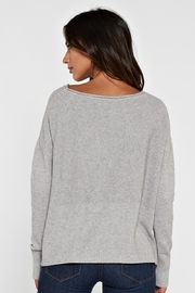 Lovestitch Elisa Sweater - Other