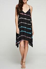 Lovestitch Lay Low Dress - Product Mini Image