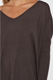 Lovestitch Lightweight Oversized Sweater - Other