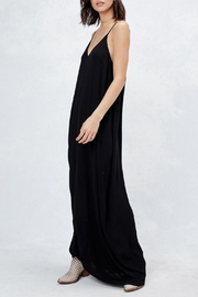 Lovestitch Pocket Maxi - Front full body