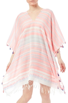 Shoptiques Product: Striped Kaftan