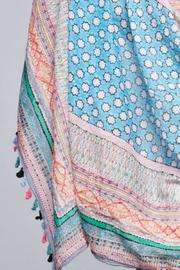 Lovestitch The Charlize Scarf - Side cropped