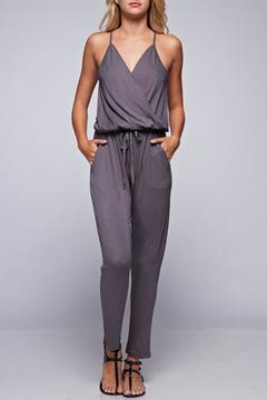Shoptiques Product: The Deborah Jumpsuit