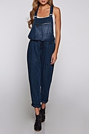 Lovestitch The Jennifer Overall - Side cropped