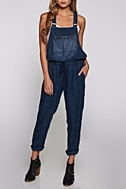 Lovestitch The Jennifer Overall - Front cropped
