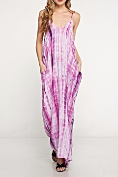Shoptiques Product: The Ravine Maxi