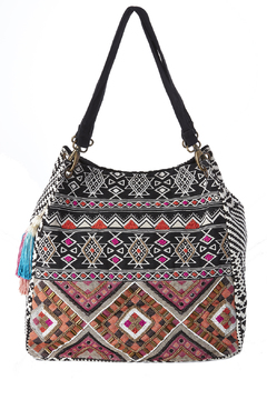 Lovestitch The Tilly Tote - Product List Image