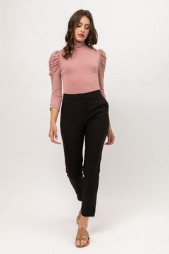 Lovetree Formal Ankle Pants - Product List Image