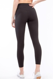 Lovetree High Waist Yoga Pants - Other