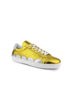 Shoptiques Product: Low Rider Sneaker