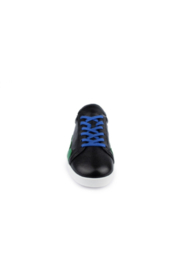 Cynthia Rowley Low Rider Sneaker - Front full body