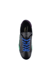 Cynthia Rowley Low Rider Sneaker - Side cropped