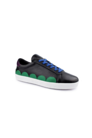 Cynthia Rowley Low Rider Sneaker - Product Mini Image