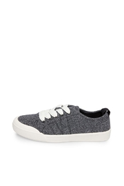 Madden Girl  Low Top Sneaker - Product Mini Image