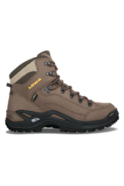 LOWA Boots Lowa Men's Renegade GTX Mid Boot - Front cropped