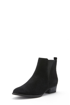 Blondo Loxx Waterproof Bootie - Product List Image