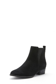 Blondo Loxx Waterproof Bootie - Product Mini Image