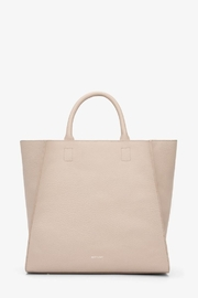 Matt & Nat Loyal Vegan Tote - Product Mini Image