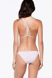 L'Space Amethyst Sly Bottom - Side cropped