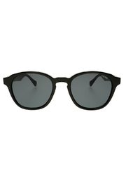 FREYRS Luca Sunnies - Product Mini Image