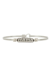 Luca + Danni Mama Bangle Bracelet - Product Mini Image