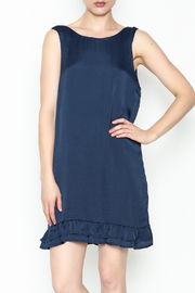 lucca couture Sloane Dress - Front cropped