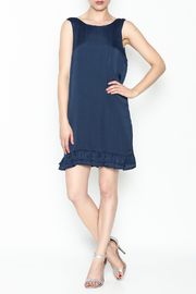 lucca couture Sloane Dress - Side cropped
