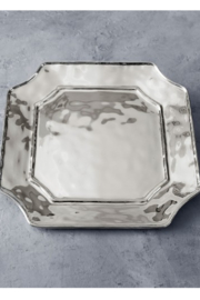 Beatriz Ball Lucca square platter - Product Mini Image