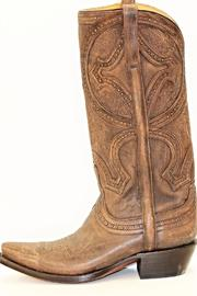 Lucchese Boot - Product Mini Image