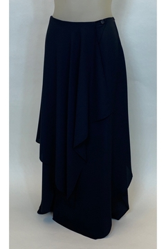 Ivan Grundahl LUCE SKIRT - Product List Image