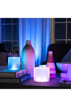 MPowered Luci Color Essence Inflatable Solar Light - Product List Image