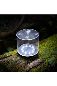 MPowered Luci Outdoor 2.0 Solar Inflatable Light - Product List Image