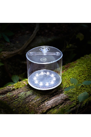 MPowered Luci Outdoor 2.0 Solar Inflatable Light - Product Mini Image