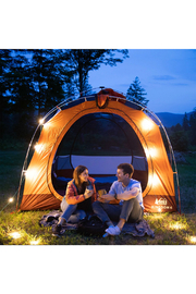 MPowered Luci Solar String Lights - Other