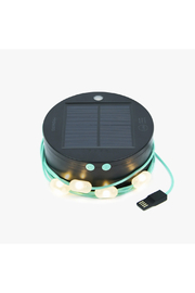 MPowered Luci Solar String Lights - Product Mini Image