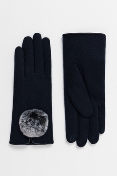 Pia Rossini LUCIA GLOVES - Product List Image
