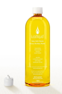 Shoptiques Product: Lucid Liquid