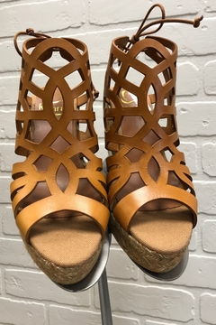Shoptiques Product: Lucido Wedge