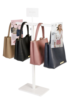 Katie Loxton Lucie Crossbody - Product List Image