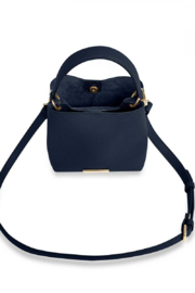 Katie Loxton Lucie Crossbody - Front full body