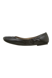 Vince Camuto Lucky Brand Emmie - Other